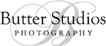 Butter Studios Photography