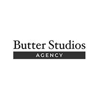 Butter Studios