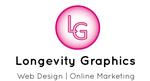 Longevity Graphics