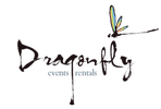 Dragonfly Events & Rentals