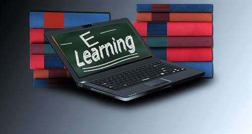 E-learning and Membership Websites
