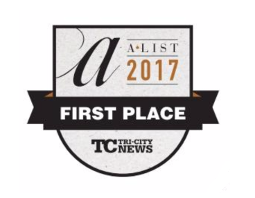 2017 A-list award winners for Heating & Cooling