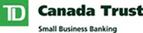TD Canada Trust - Brew Street - Port Moody