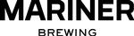 Mariner Brewing