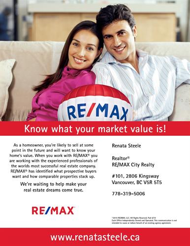 Gallery Image 1A_Home_Market_Value.jpg