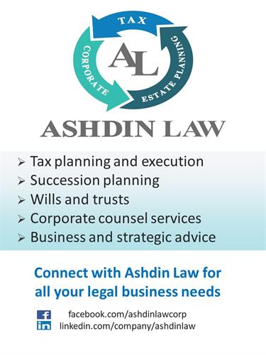 Gallery Image ashdin_flyer_-_DEC_12.jpg