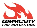 Community Fire Prevention Ltd.