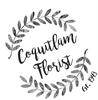 Coquitlam Florist