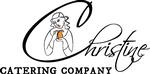 Christine Catering Company Inc.
