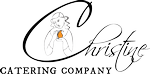 Christine Catering Company Inc.