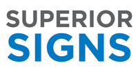 Superior Signs & Graphics