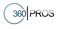 360Pros Virtual Media Inc.