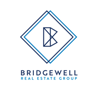 Bridgewell Real Estate Group