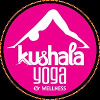 Kushala Yoga