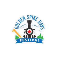 Port Moody Golden Spike Days Society