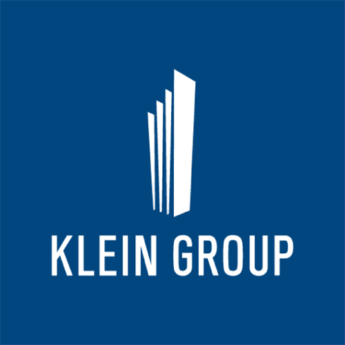 Gallery Image KLEIN_GROUP.png
