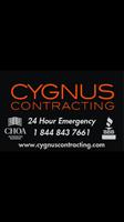Cygnus Contracting