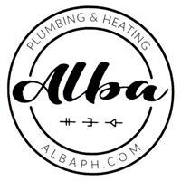 Alba Plumbing and Heating