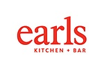 Earls Restaurant