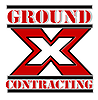 Ground X Site Services Ltd
