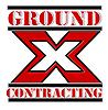 Ground X Site Services Ltd