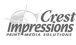 Crest Impressions Inc.