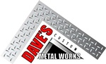 Dave's Custom Metal Works Ltd.