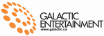 Galactic Entertainment