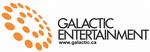 Galactic Entertainment
