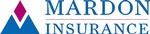 Mardon Insurance Brokers (Coquitlam) Ltd.