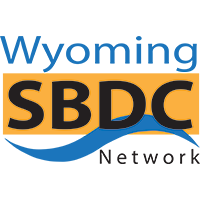 Wyoming SBDC webinar: Leadership Skills in a Post-COVID Workplace