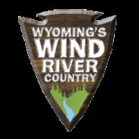 Wind River Visitors Council