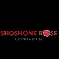 Shoshone Rose Casino & Hotel