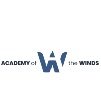 Academy of the Winds