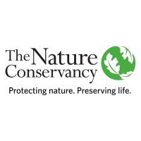 Nature Conservancy, The