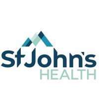 St. John's Health - Lander - Lander