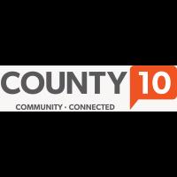 Kairos Communications, LLC dba County 10 - Riverton