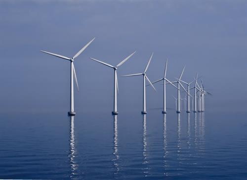 Gallery Image turbines.jpg