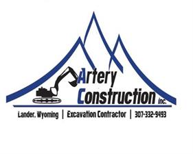 Artery Construction Inc.