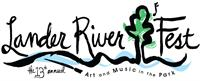 Riverfest 2021: Art and Music in the Park