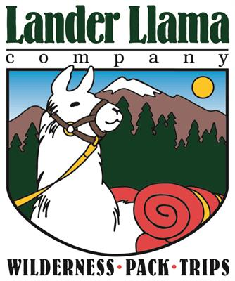 Lander Llama Company-The Bunk House