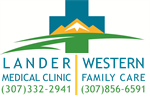 Lander Medical Clinic & Western Family Care