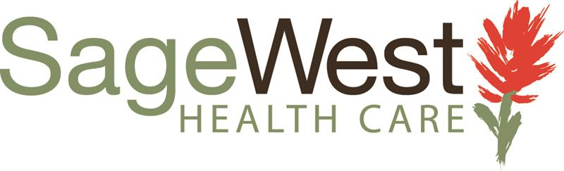 SageWest Health Care