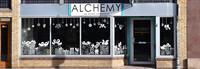 Alchemy 5th Year Anniversary: 3 Days