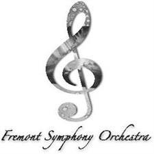 Fremont Symphony Orchestra