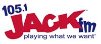 JackFM 105.1 - KTUG Radio