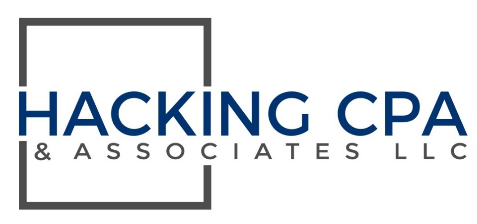 Hacking CPA and Associates LLC