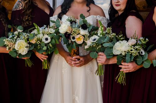 Gallery Image Ashley_and_Davie_Wyoming_Wedding_Photographer_(Virginia_Ruth_Photography)-172.jpg