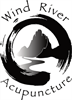 Wind River Acupuncture Clinic