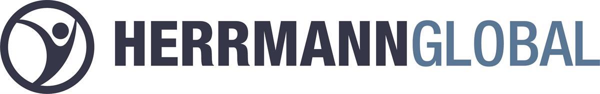 Herrmann Global